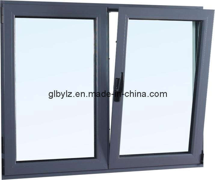 meaning of ventana