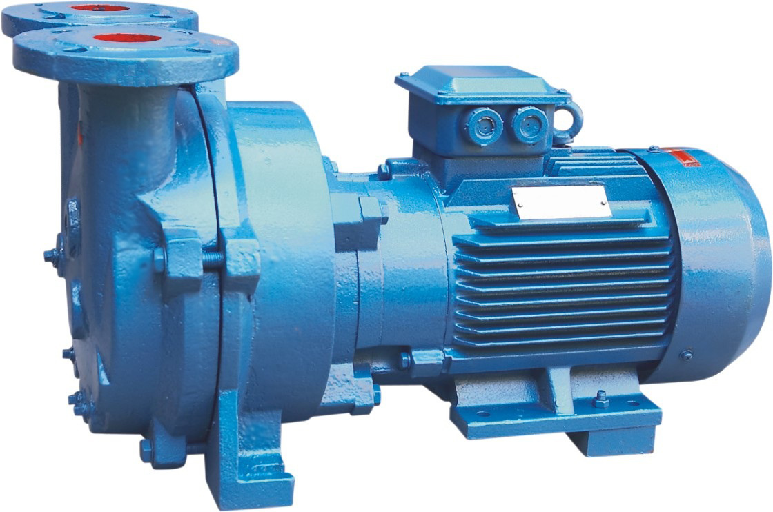Ksb pumps catalogue pdf – Terrain a batir