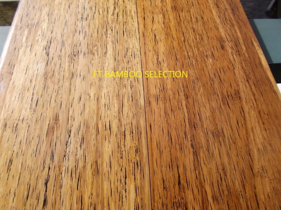 Suelo de bamb del filamento de la estrella de centry - Suelos de bambu ...