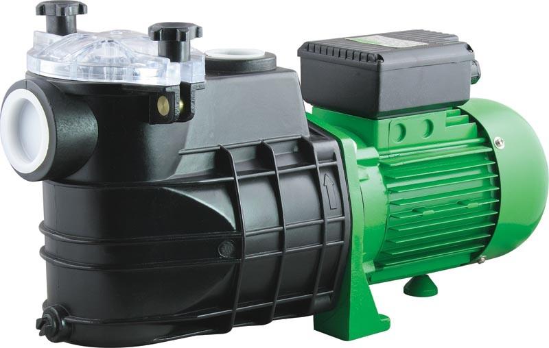 Pompe del filtrante della piscina di fcp pompe del for Pompe filtrante