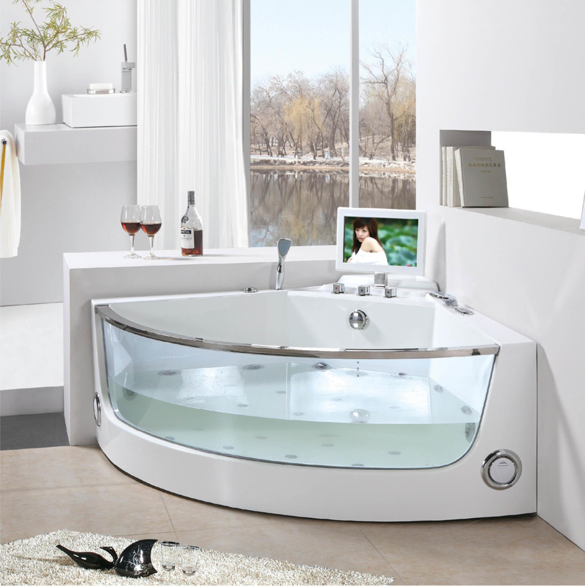 Tinas Para Baño Estilo Antiguo ~ Dikidu.com