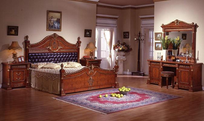 Meubles 2056 de chambre coucher meubles 2056 de chambre coucher fournis par yuhuan - Chambre de commerce malaisie ...