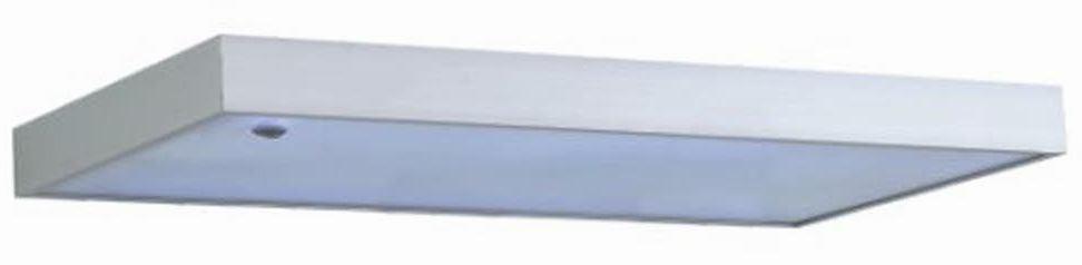 Keuken Planken Met Verlichting : Keuken onder de Lamp van de Plank van het Kabinet ? Keuken onder de