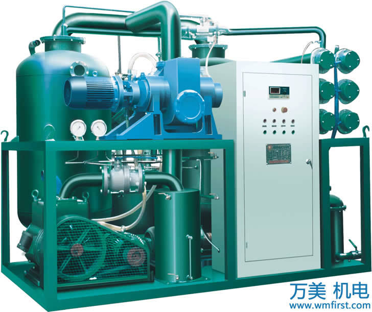 Double stage vacuum transformer oil purifier zyd-30, buy oil purifier, oil purifier machine from china manufacturers