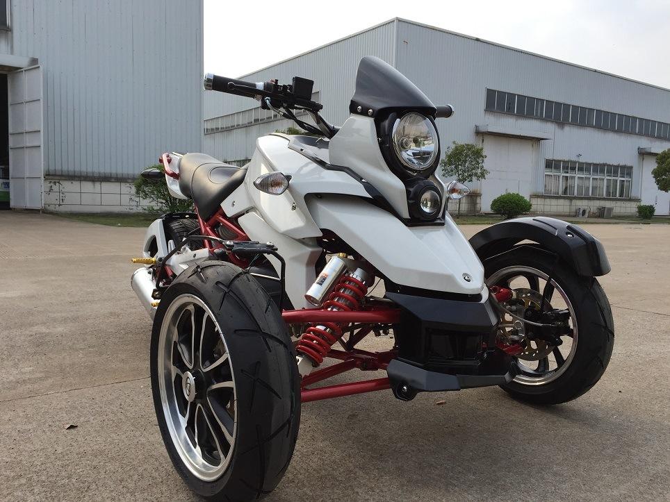 200 cc moteur moteur moto atv lt 200mb2 photo sur fr made in. Black Bedroom Furniture Sets. Home Design Ideas