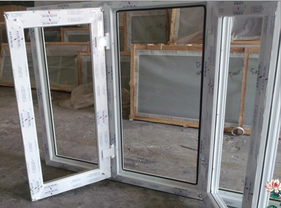 French door pvc casement door pvc door quotes for French pvc doors
