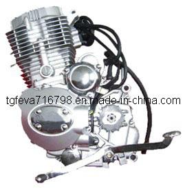 164 Fml двигатель инструкция - фото 2