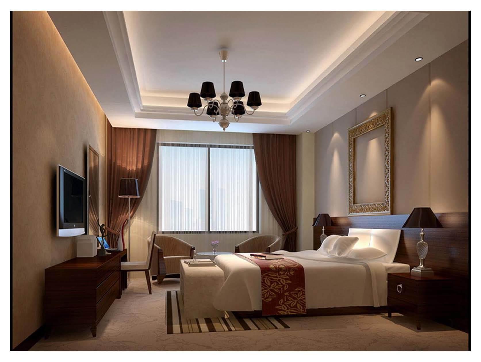 mobiliario de dormitorio utilizado para apartamento
