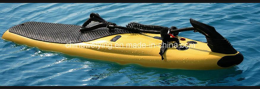 electric surf jet water jet flyboard vendre photo sur fr made in. Black Bedroom Furniture Sets. Home Design Ideas
