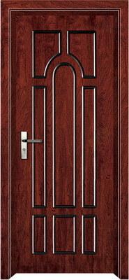 Porte de chambre coucher w9113 porte de chambre for Porte de chambre en bois