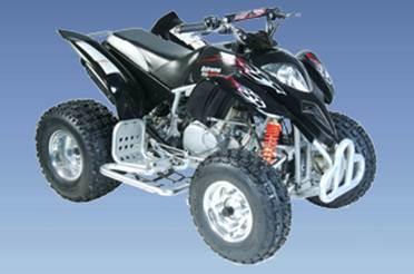 350cc Extr Me 350cc Extr Me Fournis Par National Motor Co
