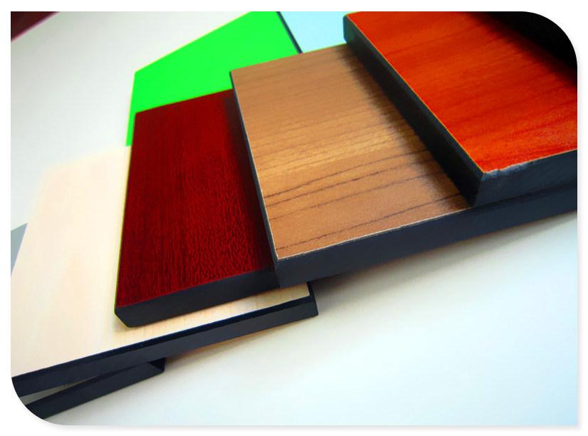 panneau hpl prix. Black Bedroom Furniture Sets. Home Design Ideas