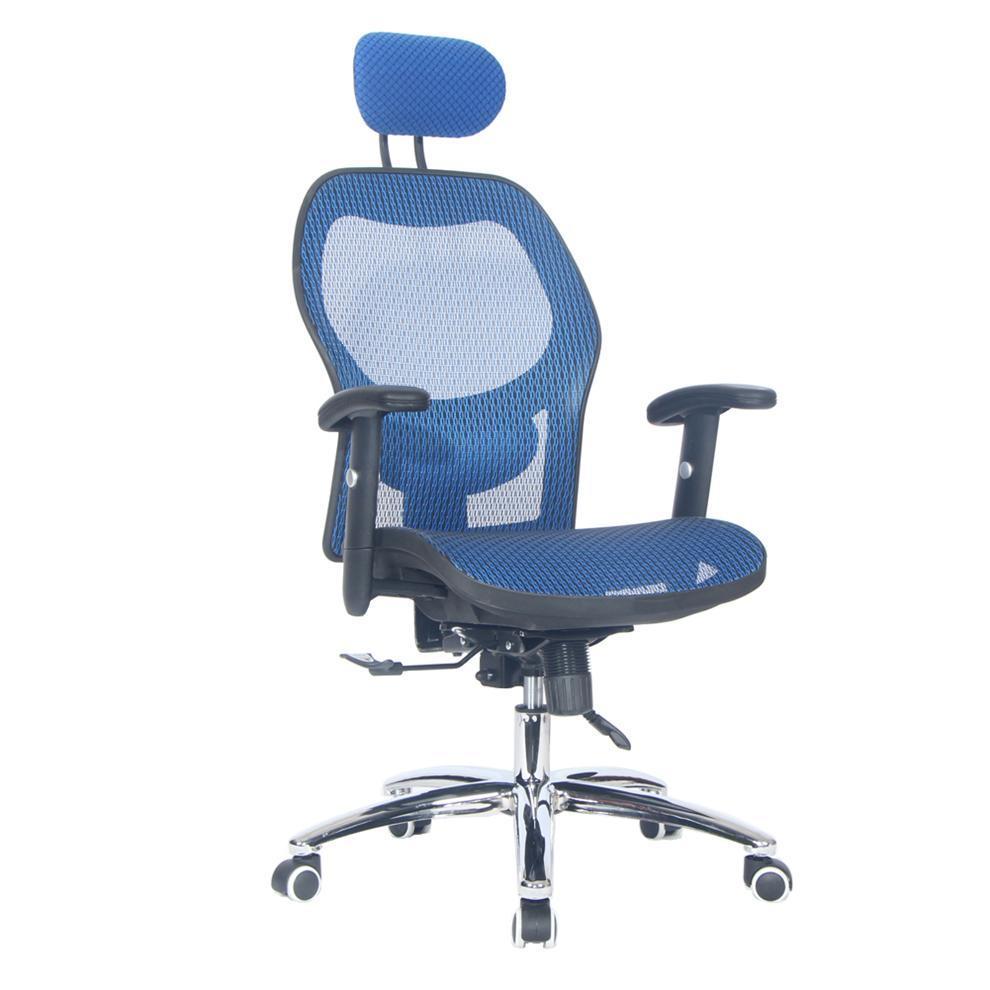 Silla moderna hc 1190 de la oficina de la protuberancia for Proveedores de sillas de oficina