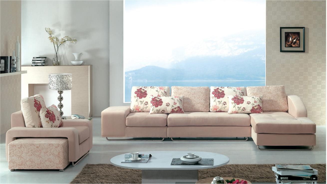 tela cor de rosa do sof f8026 tela cor de rosa do sof. Black Bedroom Furniture Sets. Home Design Ideas