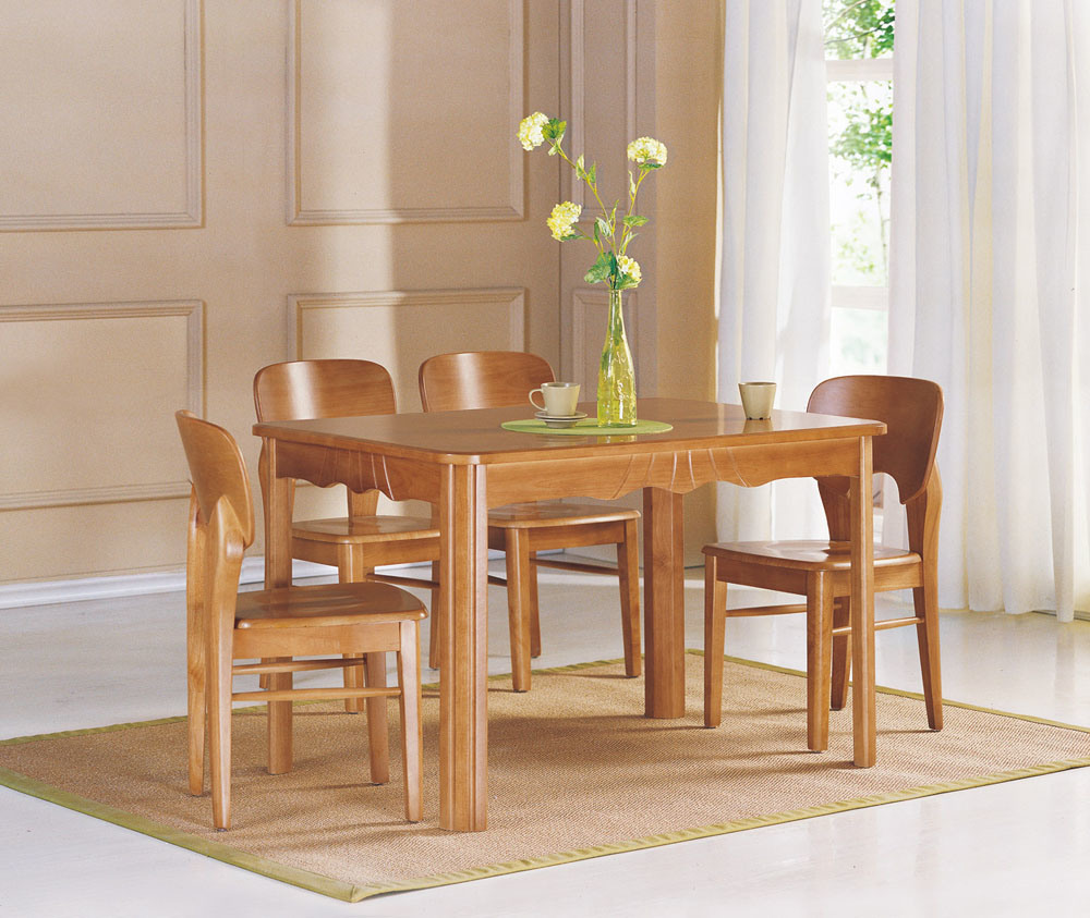 Muebles del comedor tabla de cena silla muebles de - Muebles del comedor ...