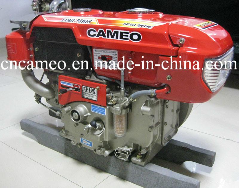 moteur diesel cpd120 1 12hp moteur diesel cpd120 1 12hp fournis par chongqing camel power. Black Bedroom Furniture Sets. Home Design Ideas
