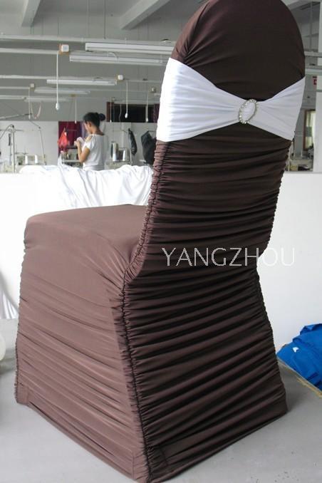 couverture de chaise de lycra couverture de chaise de lycra fournis par nantong oking hotel. Black Bedroom Furniture Sets. Home Design Ideas