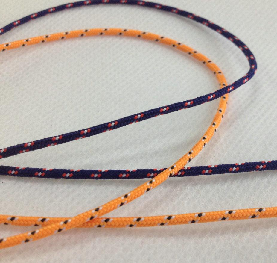 Rechercher les fabricants des Corde De Nylon produits de
