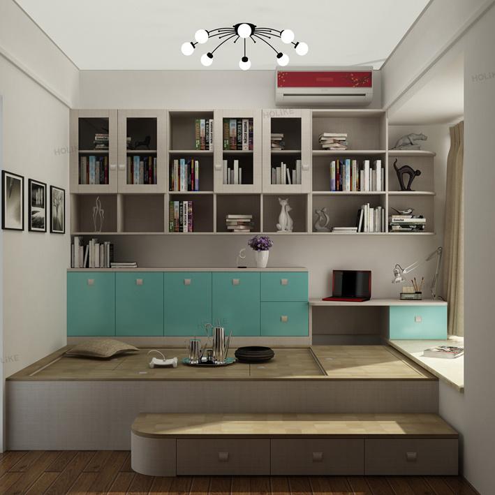 positionnement de meubles de chambre coucher tatami positionnement de meubles de chambre. Black Bedroom Furniture Sets. Home Design Ideas