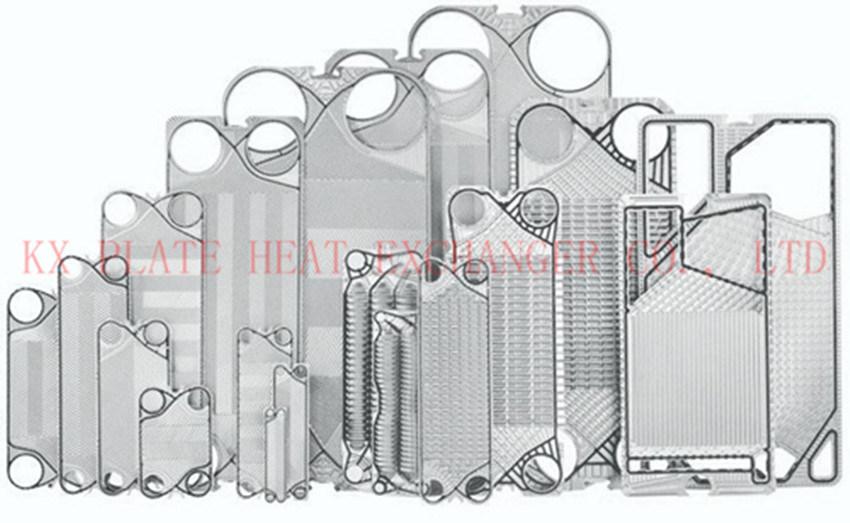 Пластины типа 0 5 пр для теплообменников куплю теплообменник на колонку нева транзит в клинцах