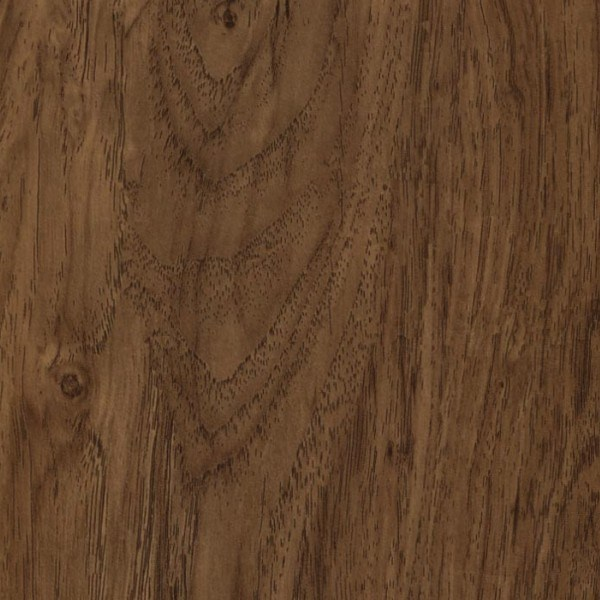 plancher de tuile vinyle de plancher vinyle de pvc jy m plancher de tuile vinyle de plancher. Black Bedroom Furniture Sets. Home Design Ideas