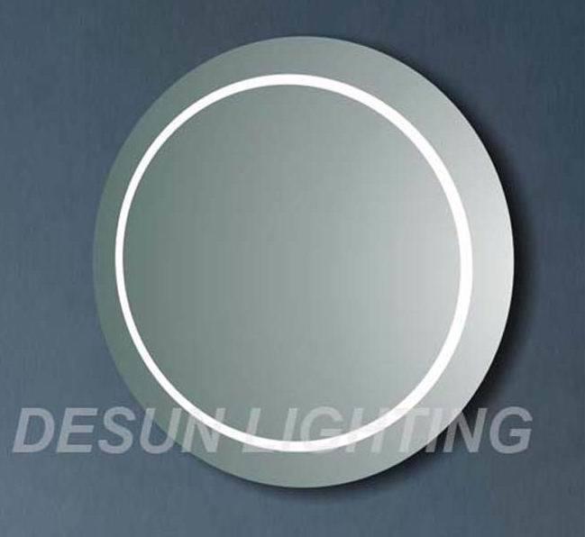 LED 거울 (MI. LED. 96.6060A) – LED 거울 (MI. LED. 96.6060A)에 의해 제공 ...