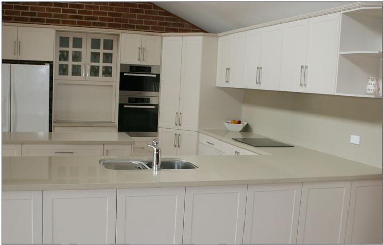 Armário de cozinha  laca da tradição –Armário de cozinha  laca da tradição  -> Armario Para Banheiro Center Castilho