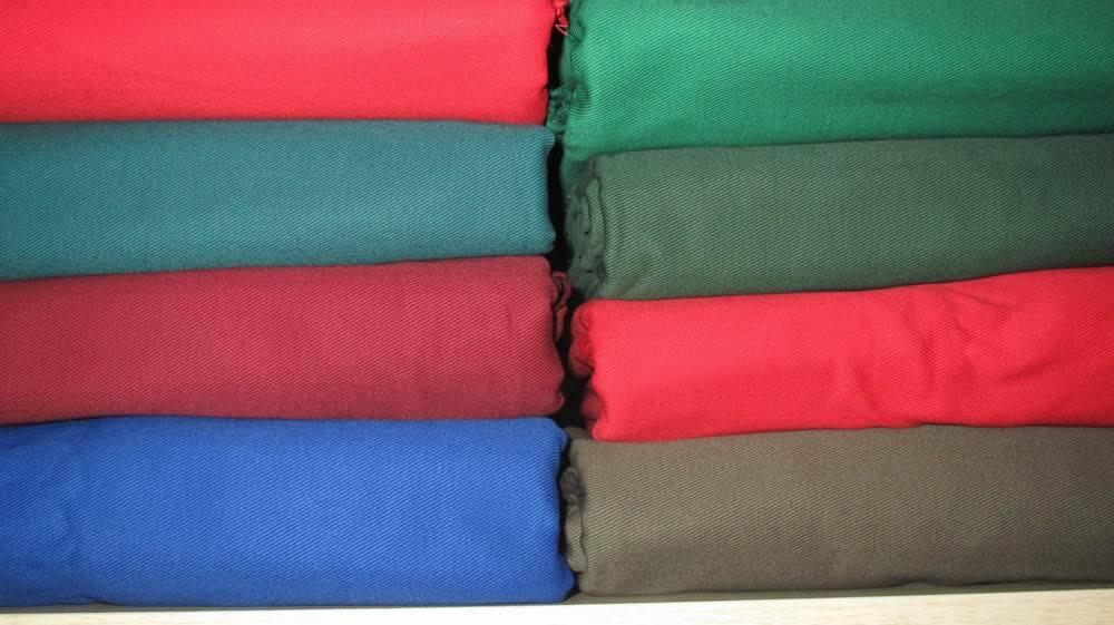 Tela de algod n 12x10 87x42 59 60 39 39 3 1 280gsm tela de - Telas para tapiceria precios ...