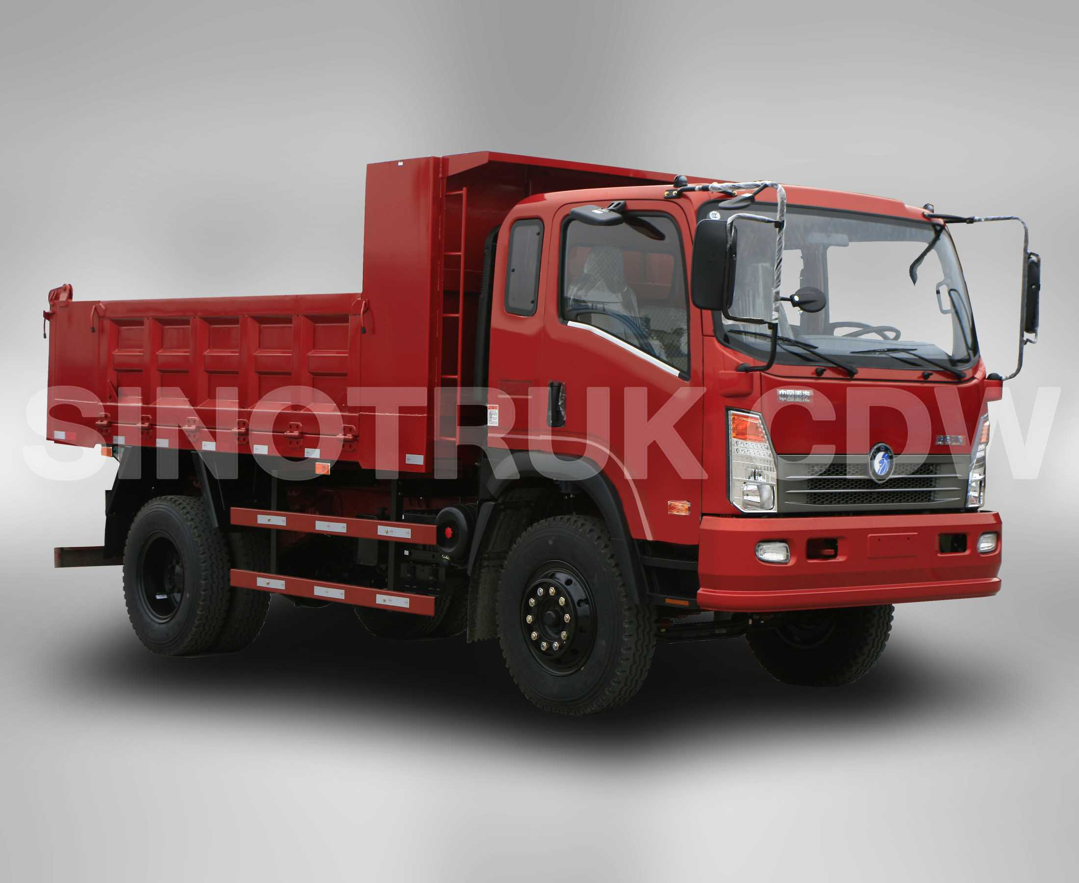 camion benne basculante camion dumper 10t camion benne basculante camion dumper 10t. Black Bedroom Furniture Sets. Home Design Ideas