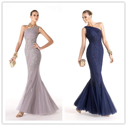 Jessica Fashion Dress Co Ltd