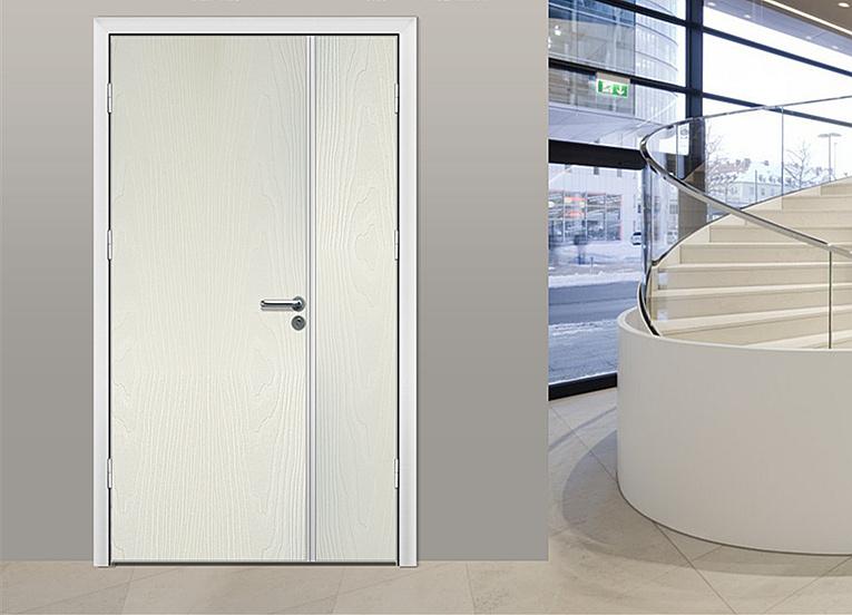 prix de porte affleurante stratifi de porte conception. Black Bedroom Furniture Sets. Home Design Ideas