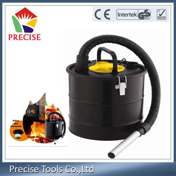 Aspirateur de suie de cendre de fourneau de granule aspirateur de suie de cendre de fourneau de - Aspirateur cendre pellet ...