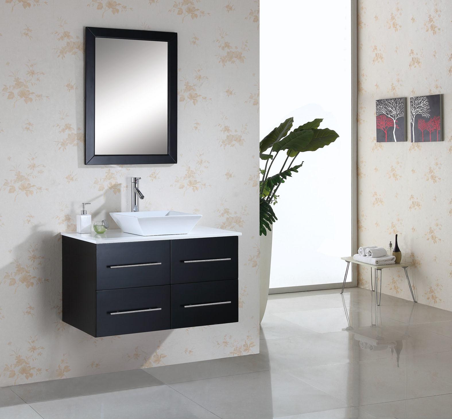 azulejos azulejos bao economicos valencia muebles para baufo similares a baufo moderno