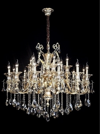 lampe en cristal de cuivre du lustre 2013 99602 12 6 lampe en cristal de cuivre du lustre. Black Bedroom Furniture Sets. Home Design Ideas