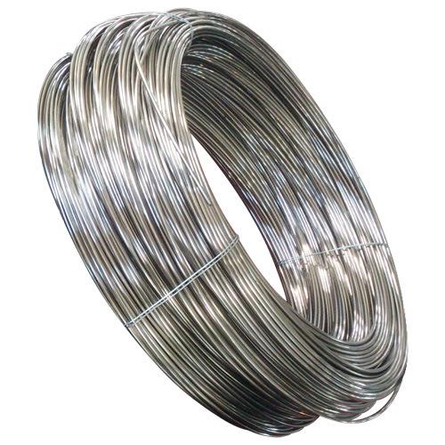 Alambre de acero inoxidable 304 alambre de acero - Alambre de acero ...