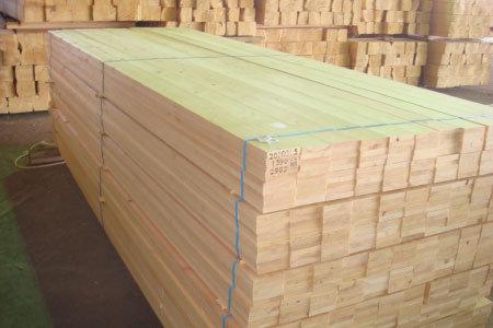 나무로 되는 집을%s 단단한 재목 물자 – 나무로 되는 집을%s ...