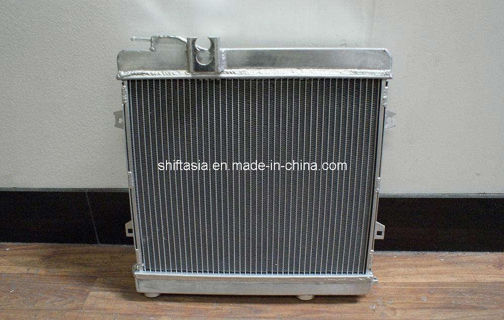 radiateur de emballage en aluminium pour bmw e30 e36 e46 radiateur de emballage en aluminium. Black Bedroom Furniture Sets. Home Design Ideas