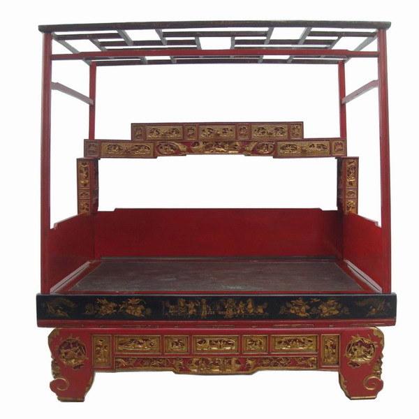 meubles antiques chinois meubles antiques chinois fournis par eastcurio antique furniture co. Black Bedroom Furniture Sets. Home Design Ideas