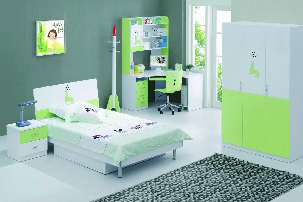 Meubles en bois de meubles de chambre coucher de meubles for Temperature chambre a coucher