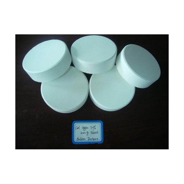 Alle produkte zur verf gung gestellt vonshijiazhuang for Hypochlorite de calcium piscine