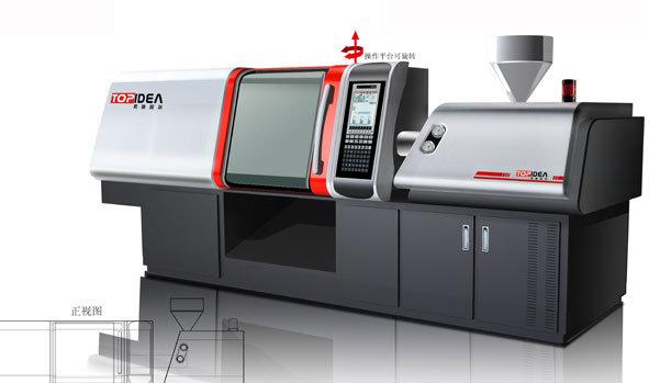 ... 의해 제공Topidea Industrial Product Design Co., Ltd. 용 한국