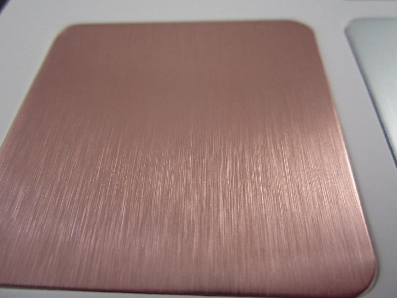Placa del aluminio de la oxidaci n placa del aluminio de - Placa de aluminio ...