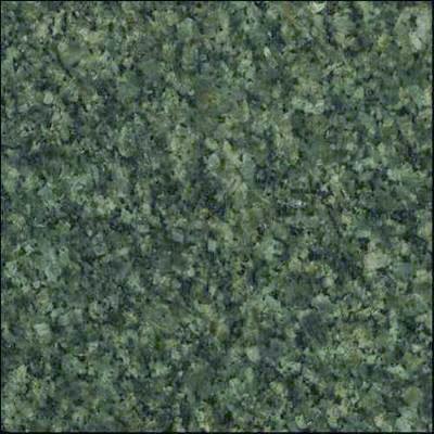 azulejos verdes de la piedra del granito de china u azulejos verdes de la piedra del granito de china por xiamen imp u exp co