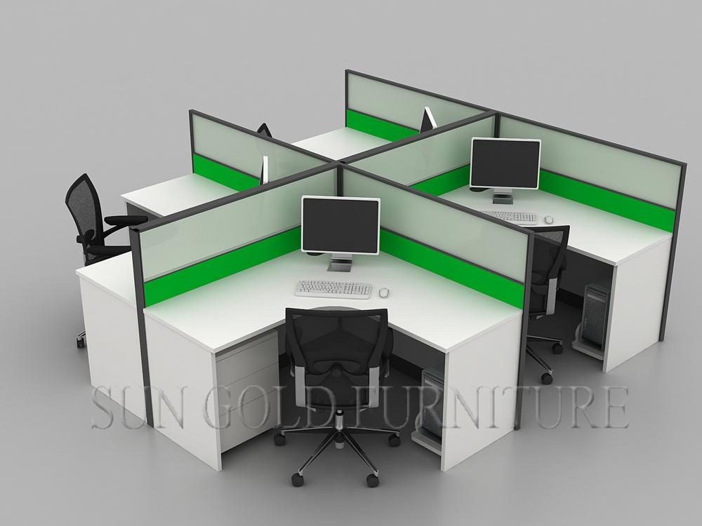 personen arbeitsplatz teiler der ikea m bel computer tabelle 4 sz ws810 foto auf de made in. Black Bedroom Furniture Sets. Home Design Ideas