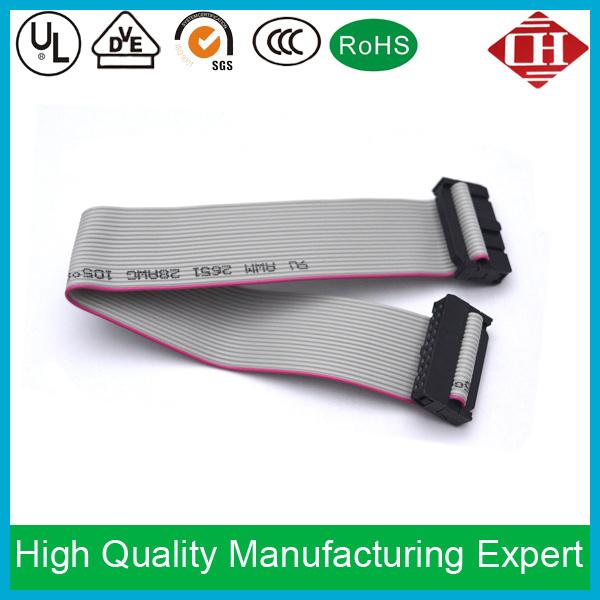 kr wiring harness maxi