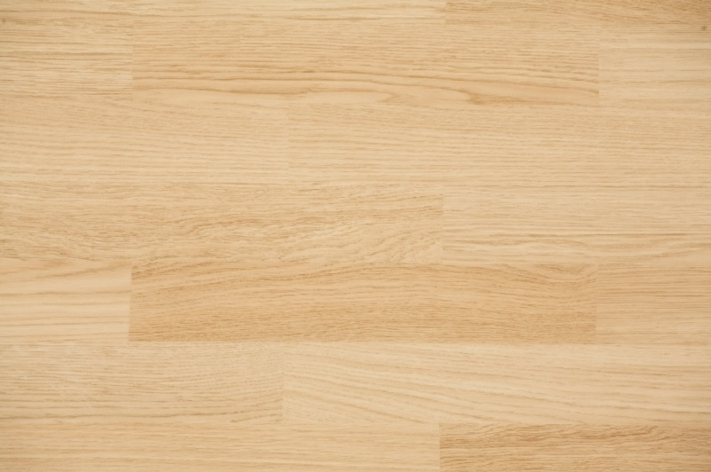 Piso para ba o de madera for Piso laminado de madera