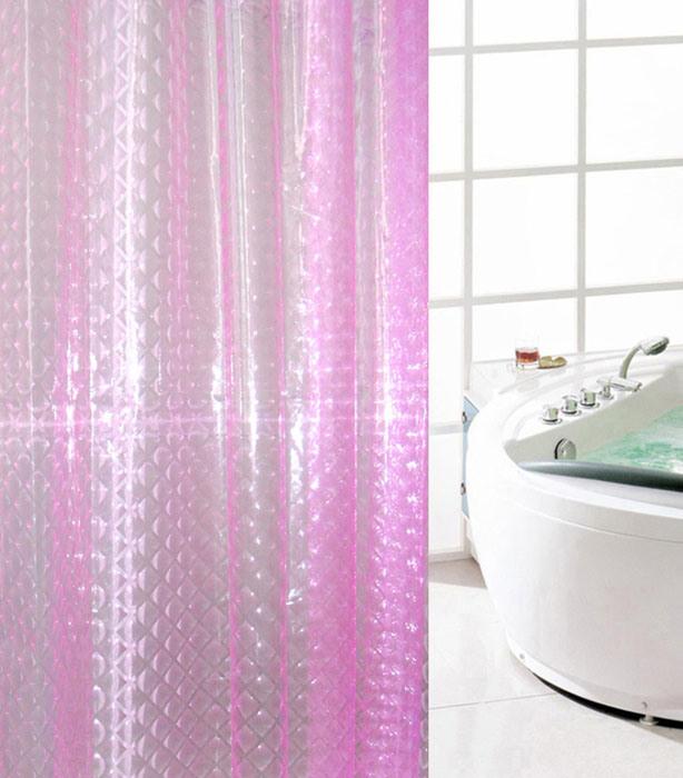 Cortina de ducha nica cortina del ba o 3d cortina de - Cortinas para ducha ...
