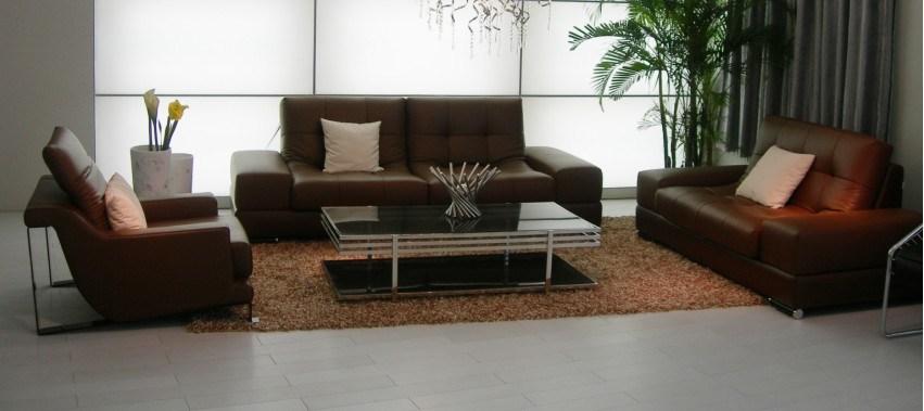 Muebles de la sala de estar y sof de lovest fijado al123 - Muebles sala de estar ...