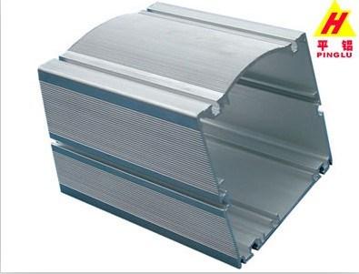 Perfil cuadrado de aluminio perfil cuadrado de aluminio - Perfil cuadrado aluminio ...