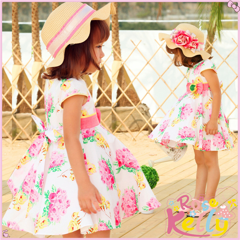 Shop our collection of classic children's clothing featuring vintage inspired preppy styles. Free shipping on orders over $, only from bella bliss!